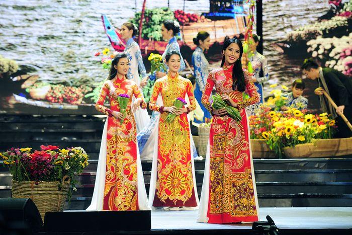 van-nghe-festival-hoa