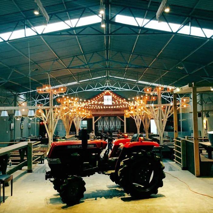 barn-house-bbq-dalat