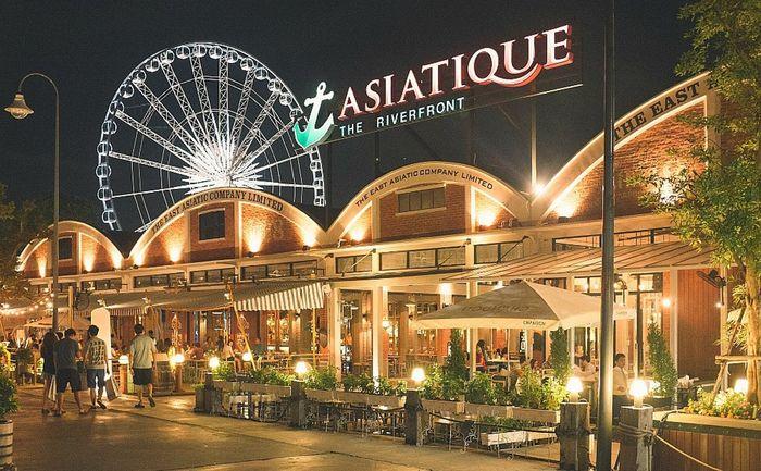 asiatique-the-riverfront-thai-lan