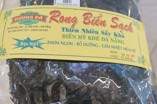 rong-bien-my-khe