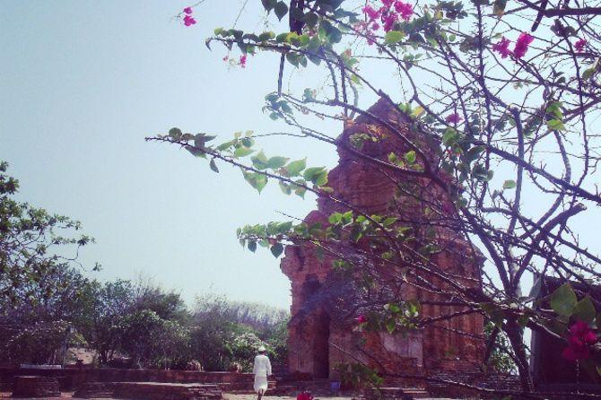thap-cham-poshanu-phan-thiet-4
