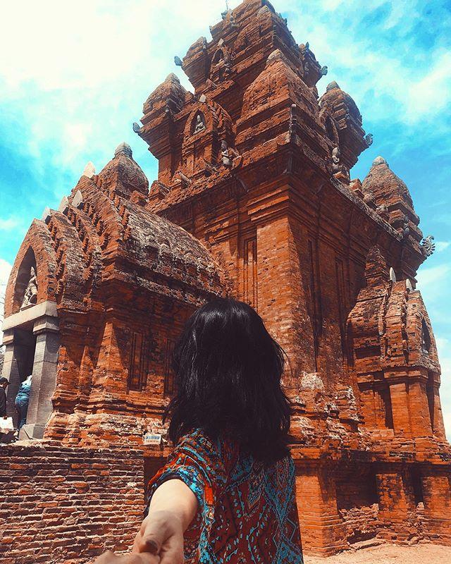 thap-cham-poshanu-phan-thiet-8