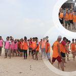 teambuilding-vung-tau