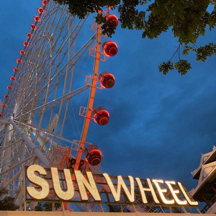 sun-wheel-da-nang