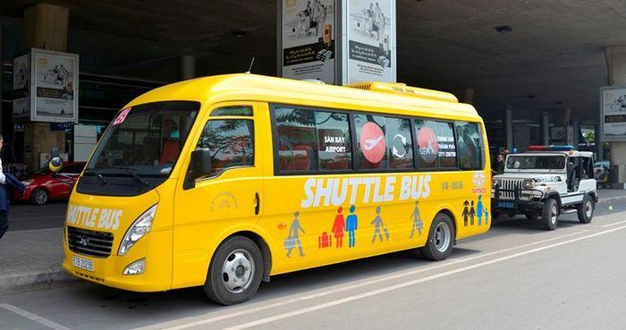 du-lich-da-lat-thang-9-xe-bus