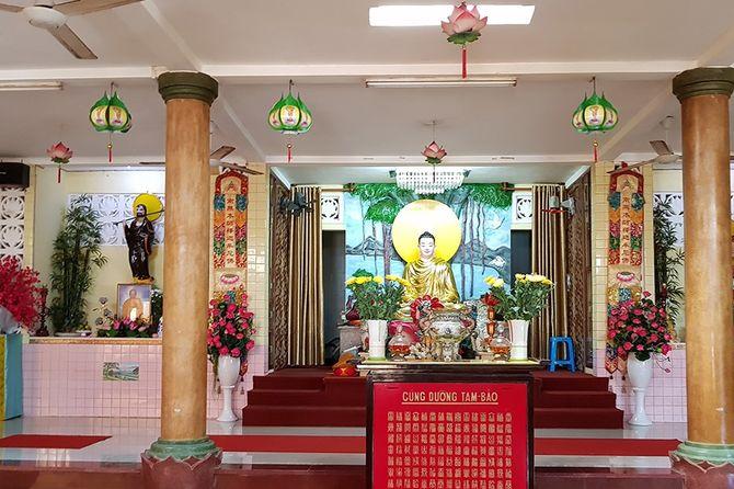 kien-truc-ben-trong-niet-ban-thinh-xa-vung-tai