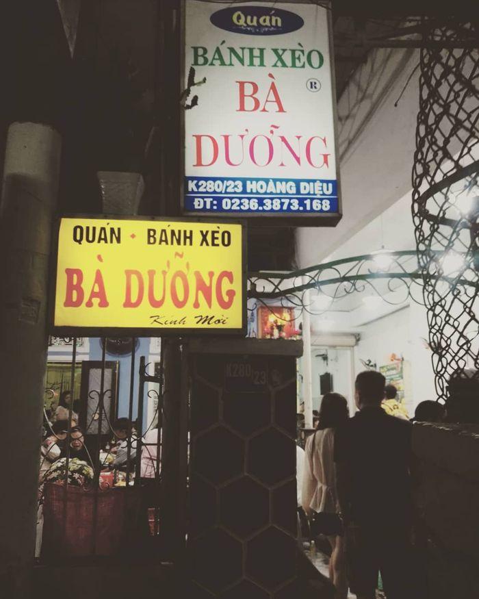 banh-xeo-ba-duong