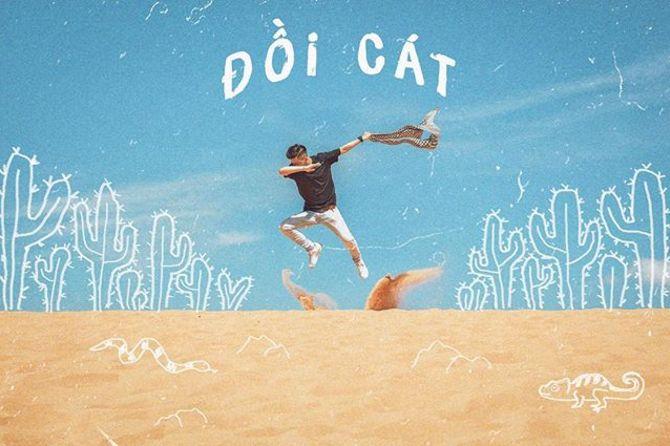 doi-cat-mui-ne-sang-tao-chup-anh