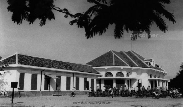 ga-nha-trang-1957