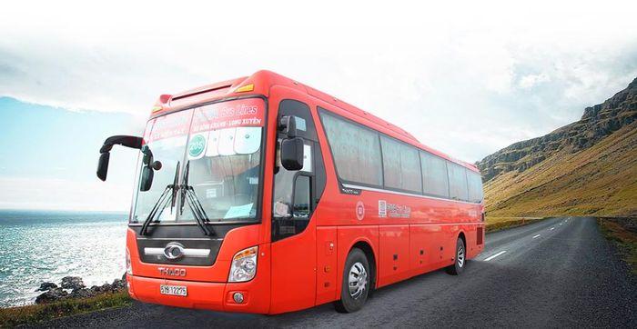xe-bus-den-cang-ba-ngoi