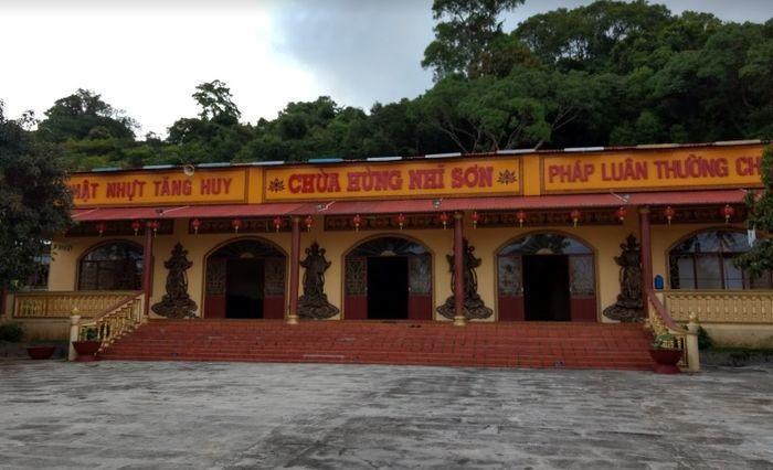 chua-ong-phung