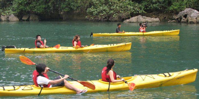 khu-du-lich-nhan-tam-kayak