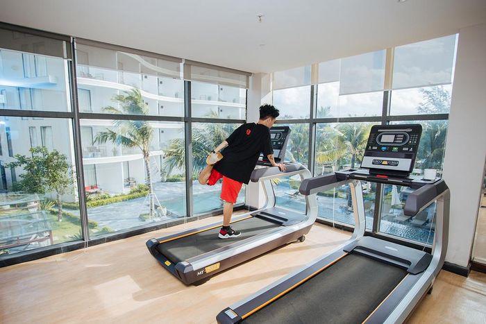 phong-tap-gym-o-resort