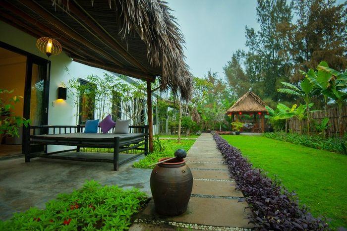 an-bang-garden-homestay