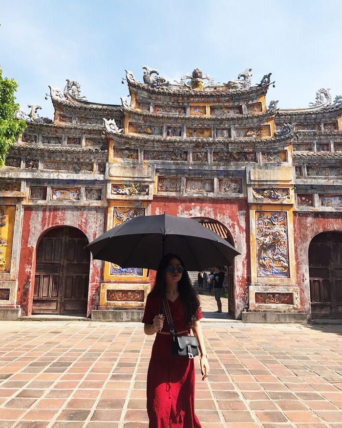 cung-dien-tho-hue
