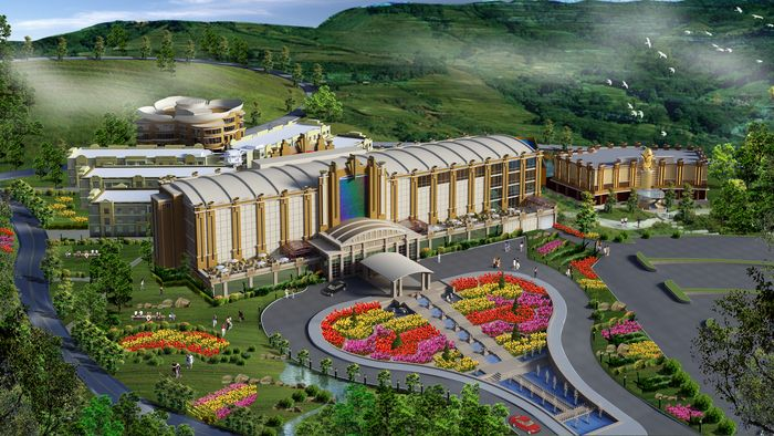 thansur-bokor-highland-resort
