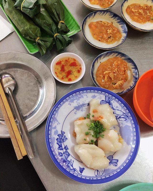 banh-beo-chi-thuong