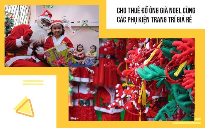 cho-thue-do-ong-gia-noel