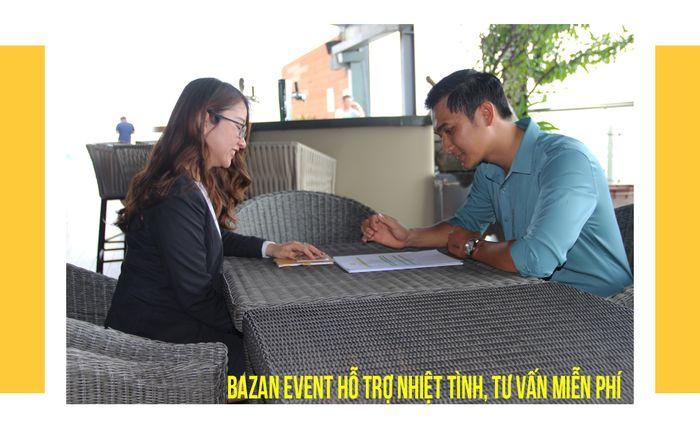 bazan-tu-van