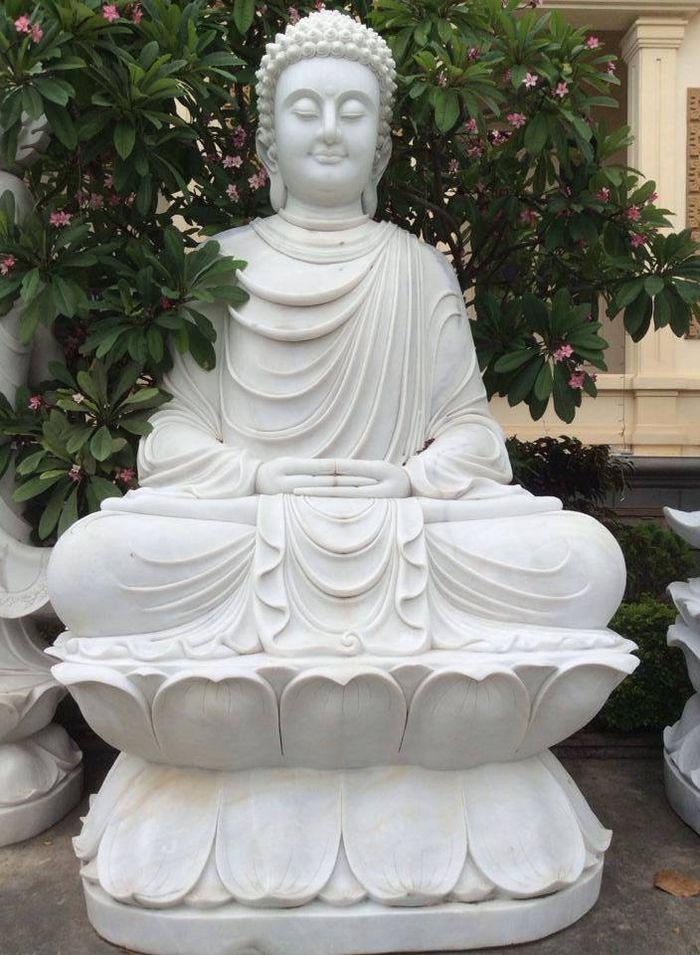 tuong-phat-chua-linh-son-da-lat