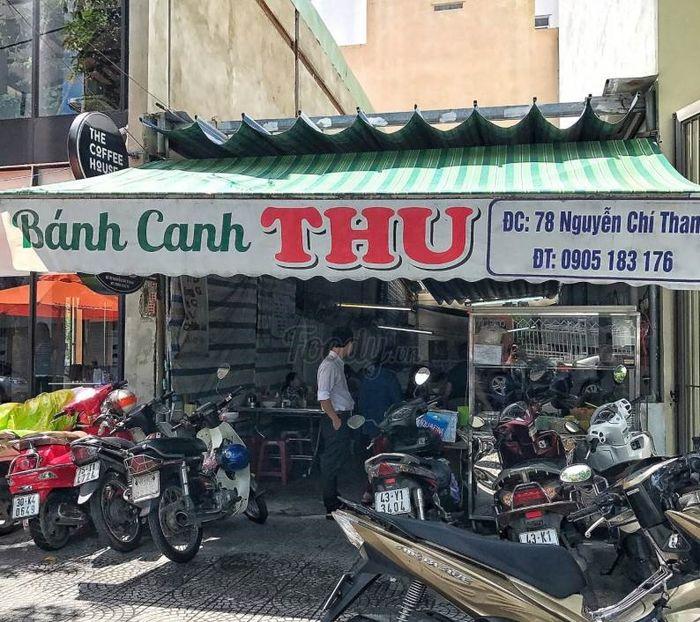 banh-canh-thu-da-nang-1
