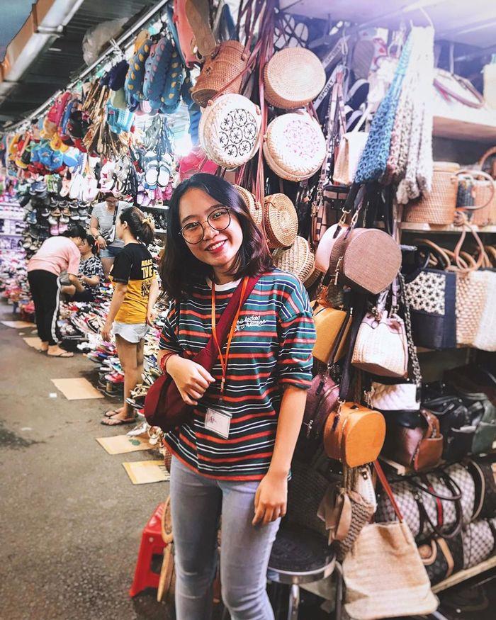 check-in-pho-di-bo-nha-trang-market