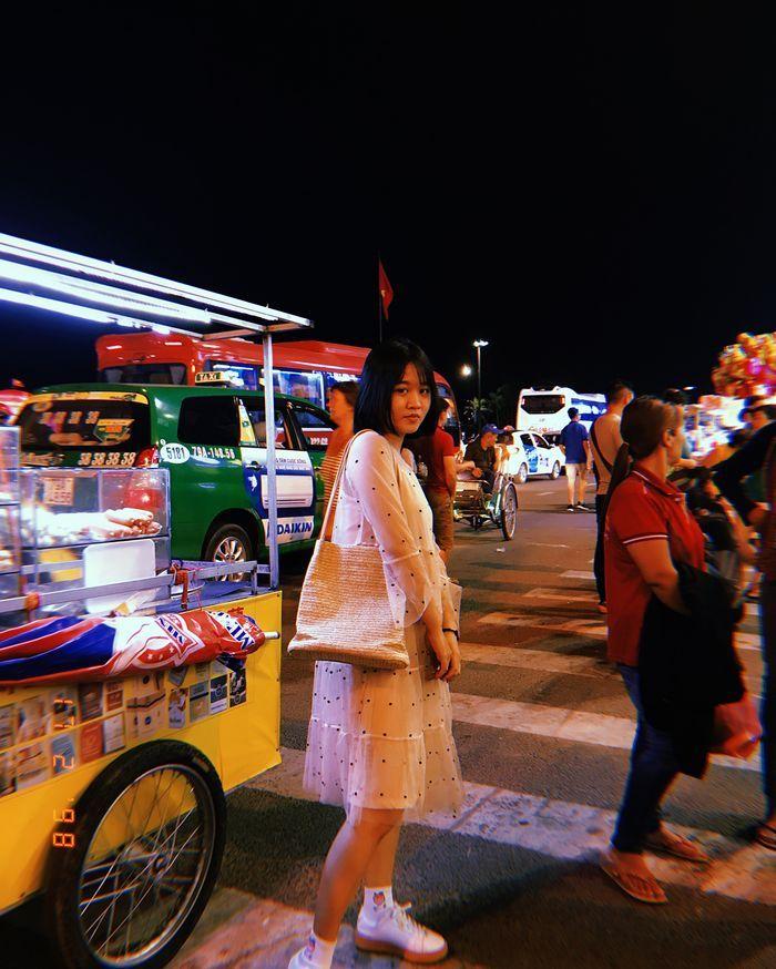 pho-di-bo-nha-trang-market-nhon-nhip