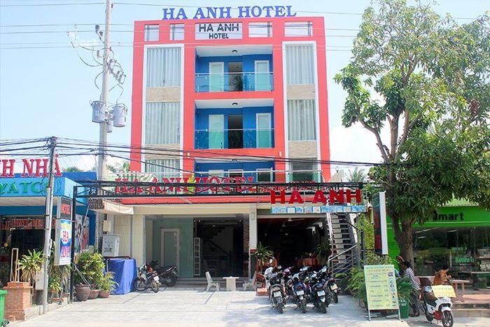 ha-anh-hotel-phan-thiet