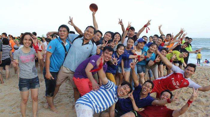team-biulding-deo-nuoc-ngot-vung-tau