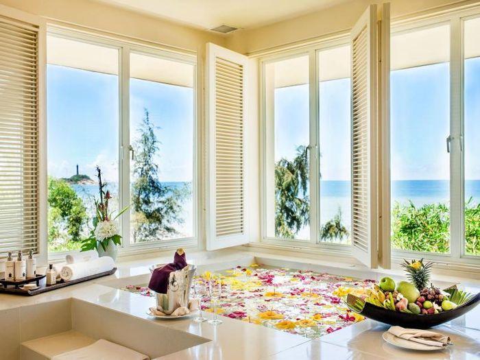 princess-dannam-resort-spa