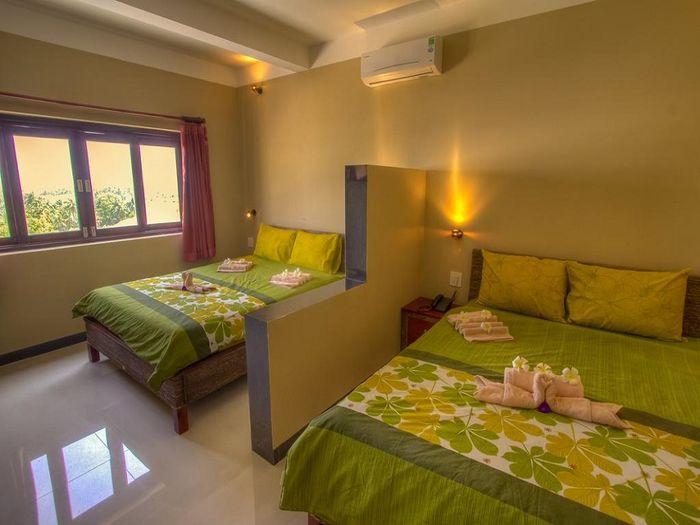 mui-ne-hills-bliss-hotel-phan-thiet