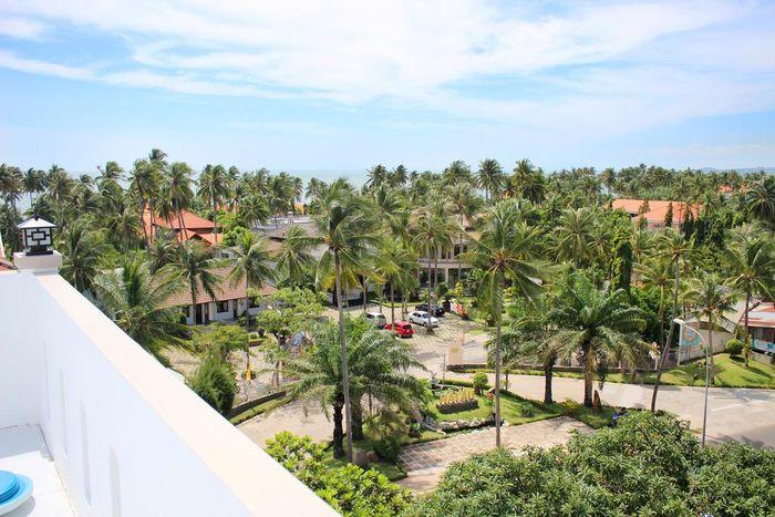 hung-phuc-hotel