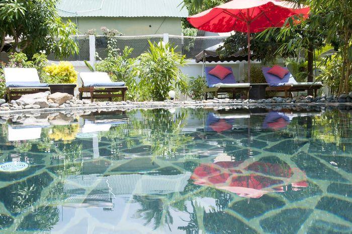khach-san-evergreen-resort