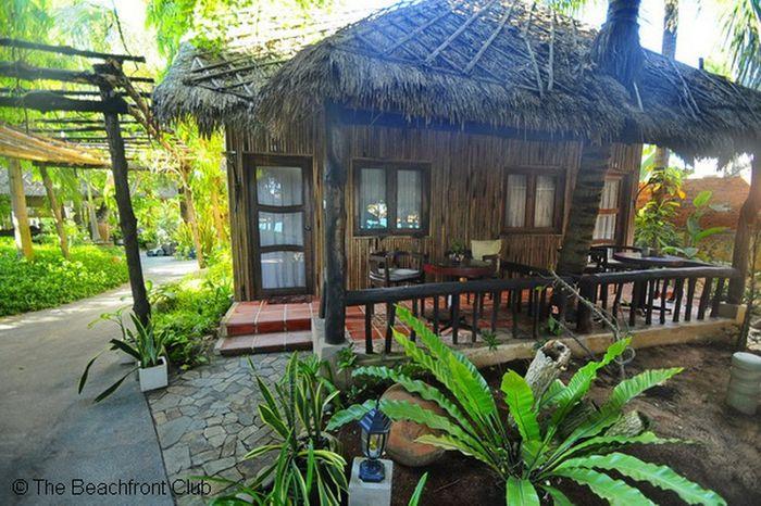 khach-san-phan-thiet-joe-cafe-garden