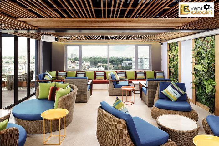 san-thuong-khach-san-ibis-hotel