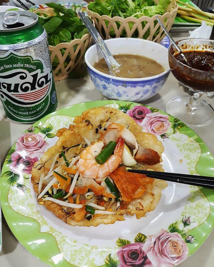 banh-khoai-hong-mai-hue