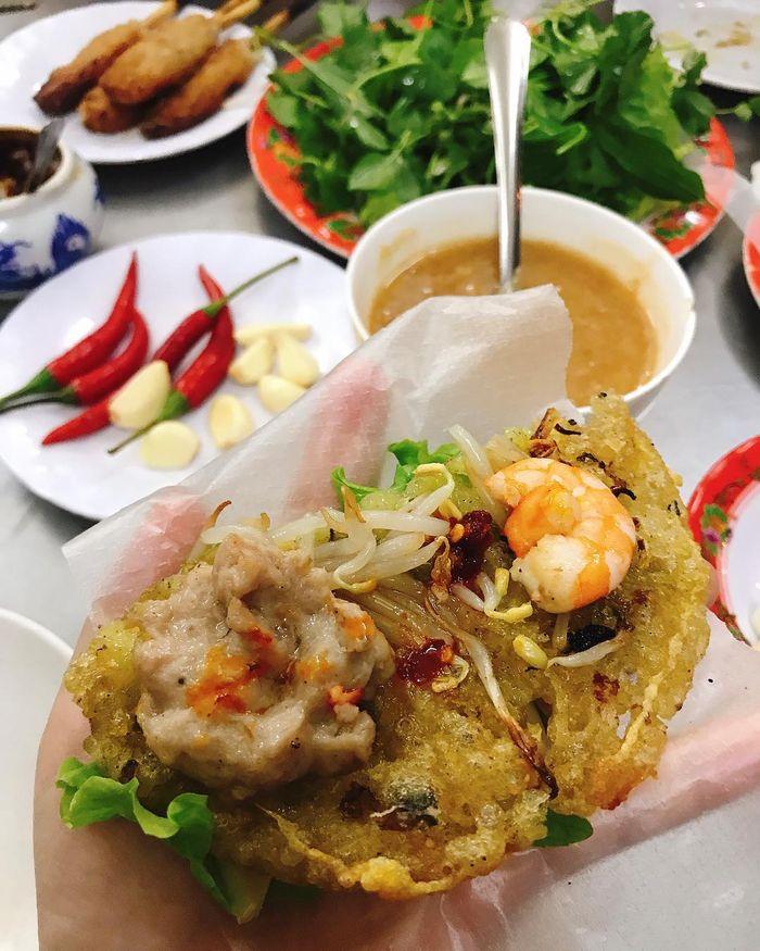 banh-khoai-lac-thien-hue