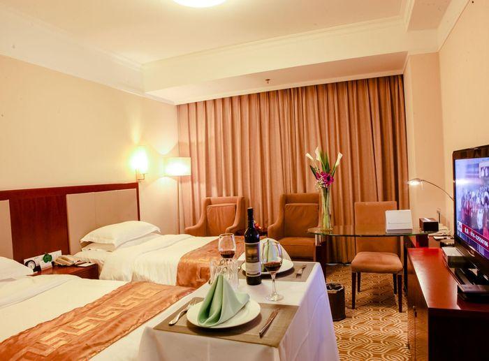 khach-san-inner-mongolia-grand-hotel-bac-kinh