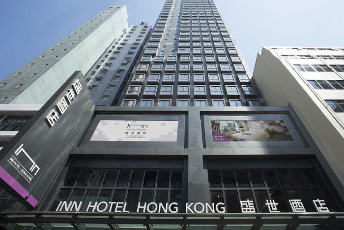inn-hotel-hong-kong