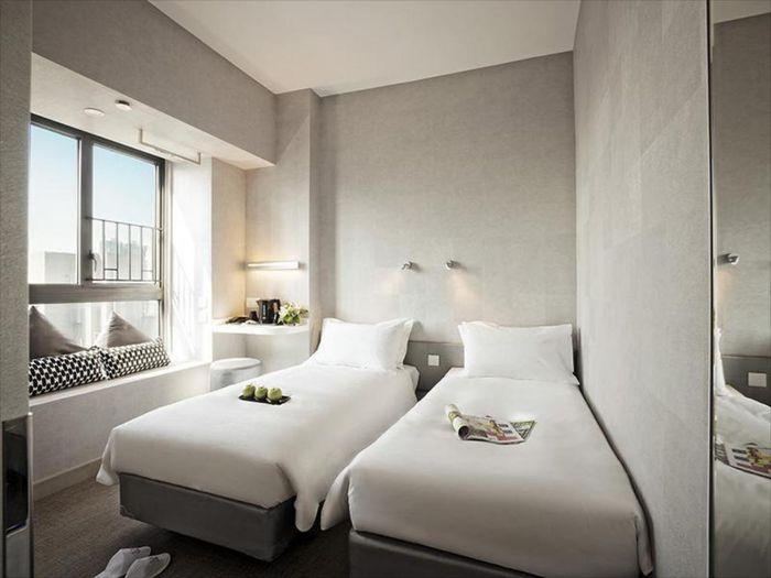 phong-inn-hotel-hong-kong