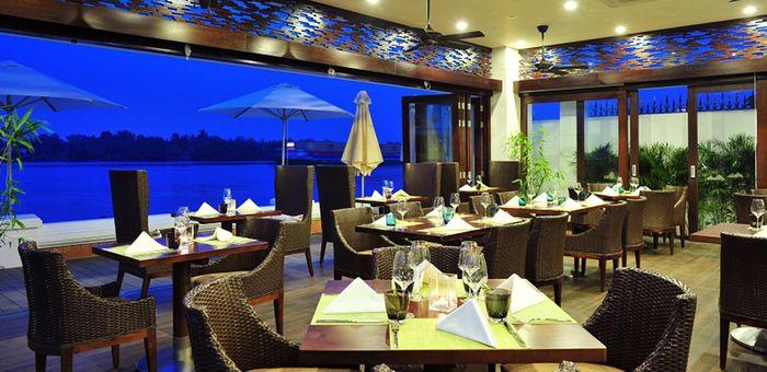 bistro-song-vie-restaurant-ho-chi-minh