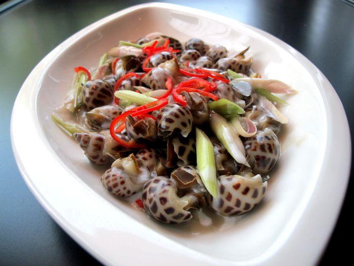 mon-oc-huong-phu-quov