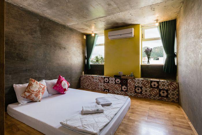 phong-ngu-ccasa-hostel-nha-trang