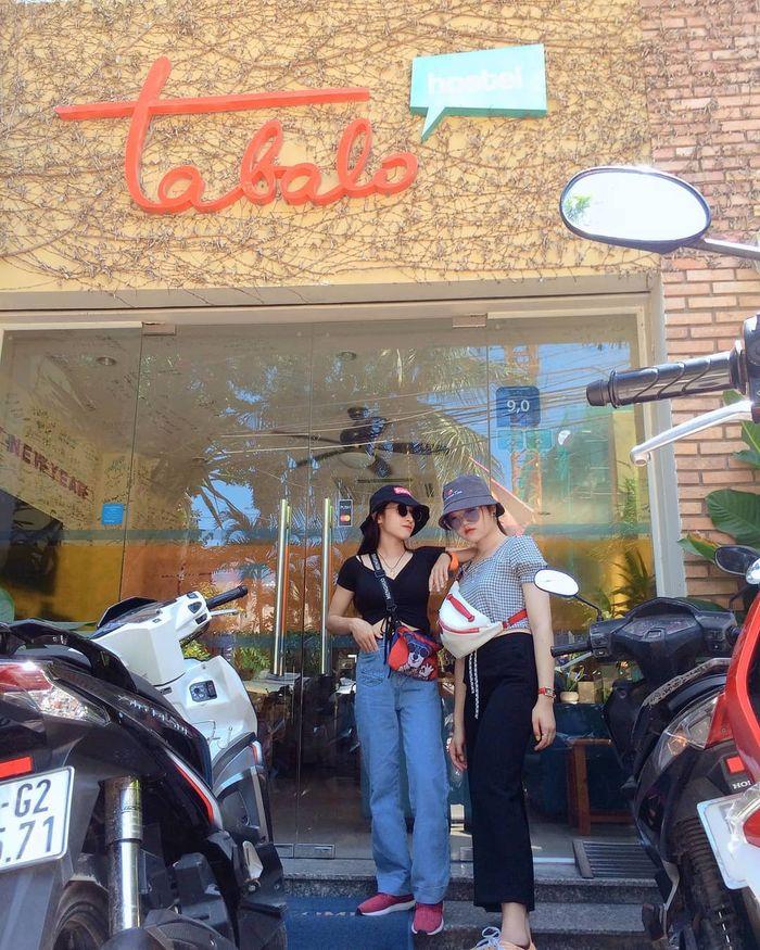 check-in-tabalo-hostel-nha-trang