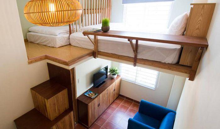 phong-ngu-tabalo-hostel-nha-trang