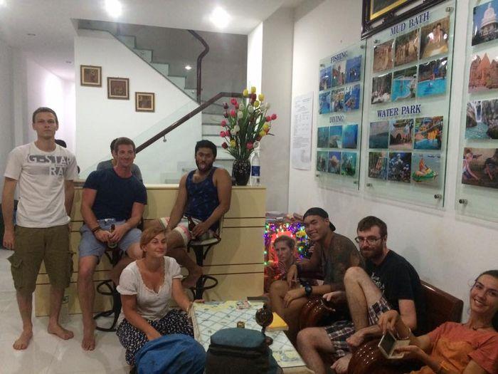 check-in-backpack-adobe-hostel-nha-trang