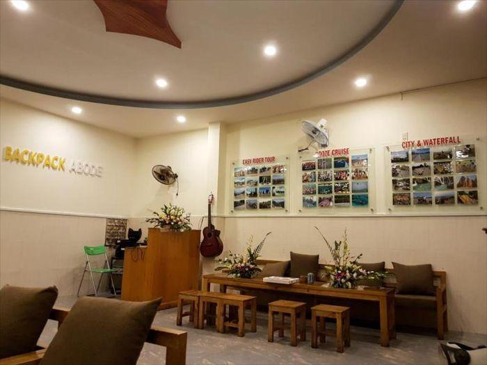 ackpack-abode-hostel-nha-trang
