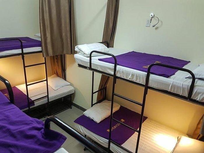 phong-nghi-backpack-abode-hostel-nha-trang