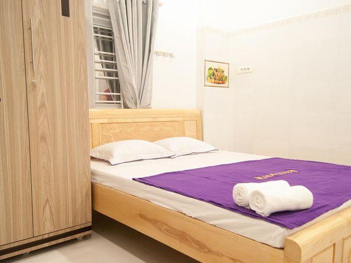 phong-rieng-backpack-abode-hostel-nha-trang