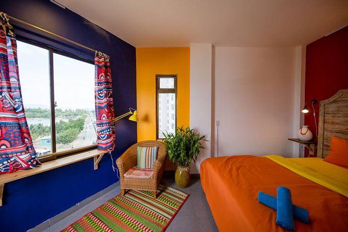 phong-nghi-bayview-boutique-hostel-nha-trang